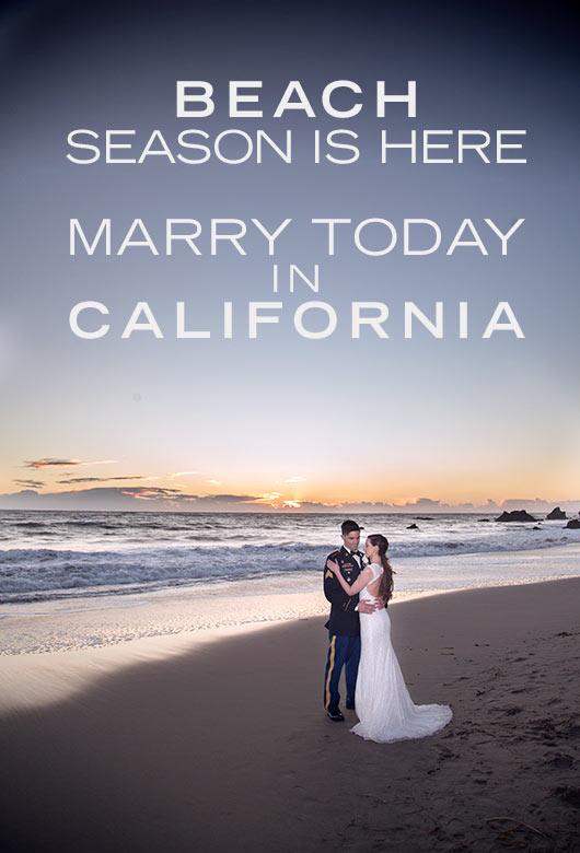 Albertson Wedding Chapel In Los Angeles Beach Weddings