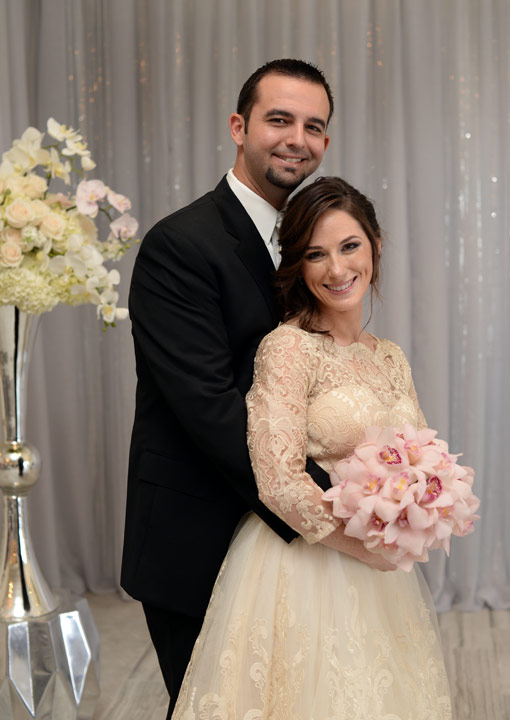 CIVIL / NON RELIGIOUS WEDDINGS