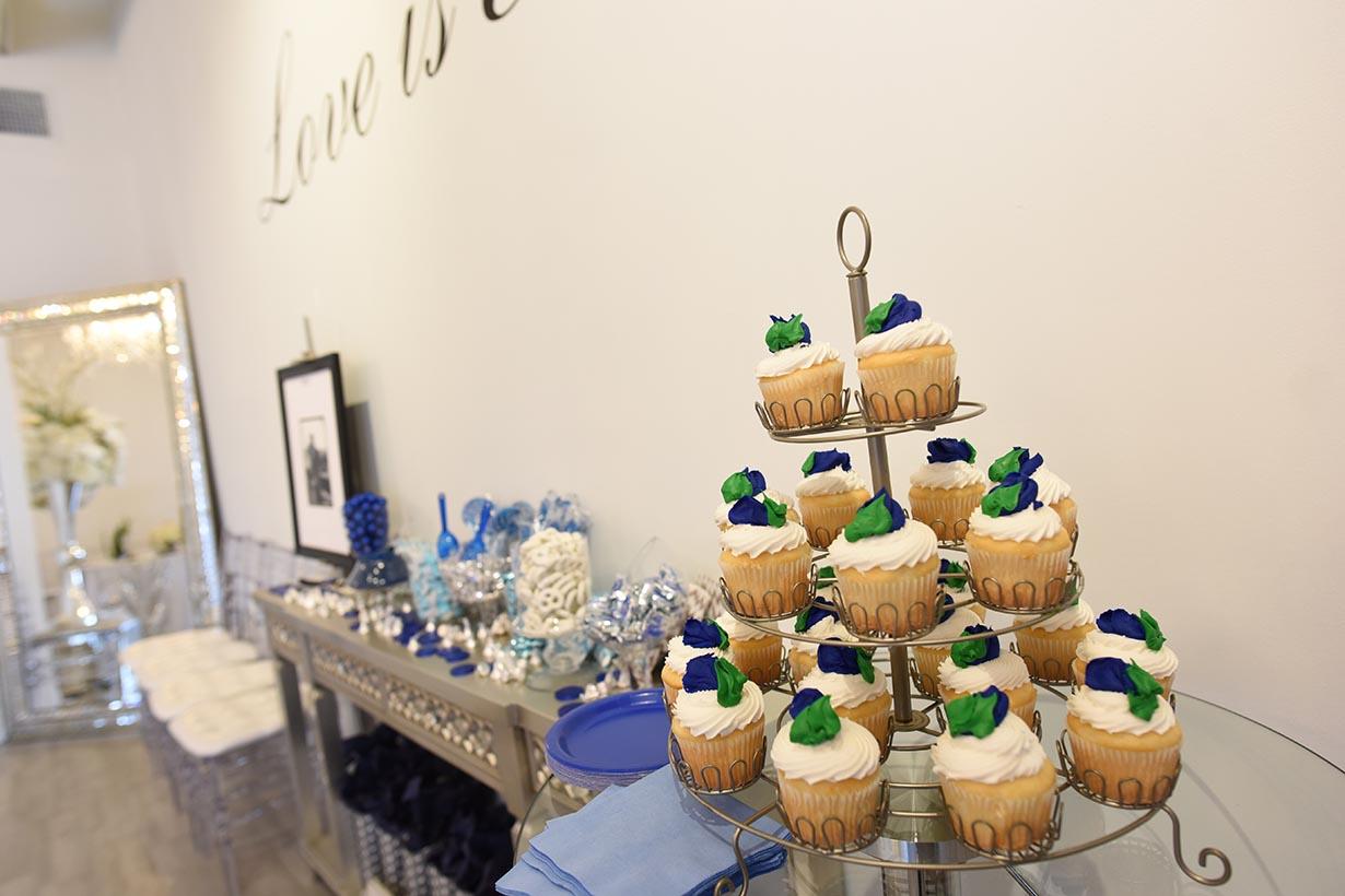 wedding receptions 3