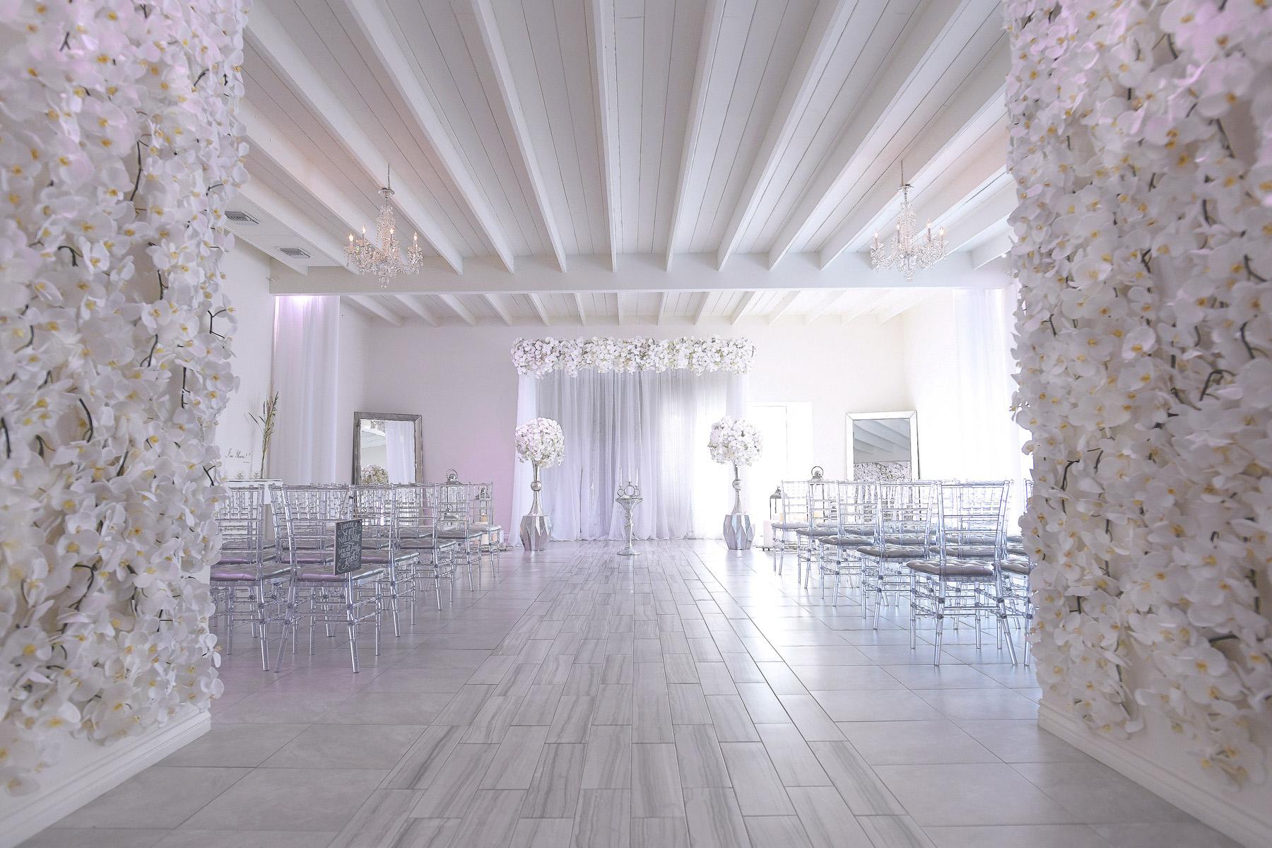 albertson wedding chapel civil ceremonies