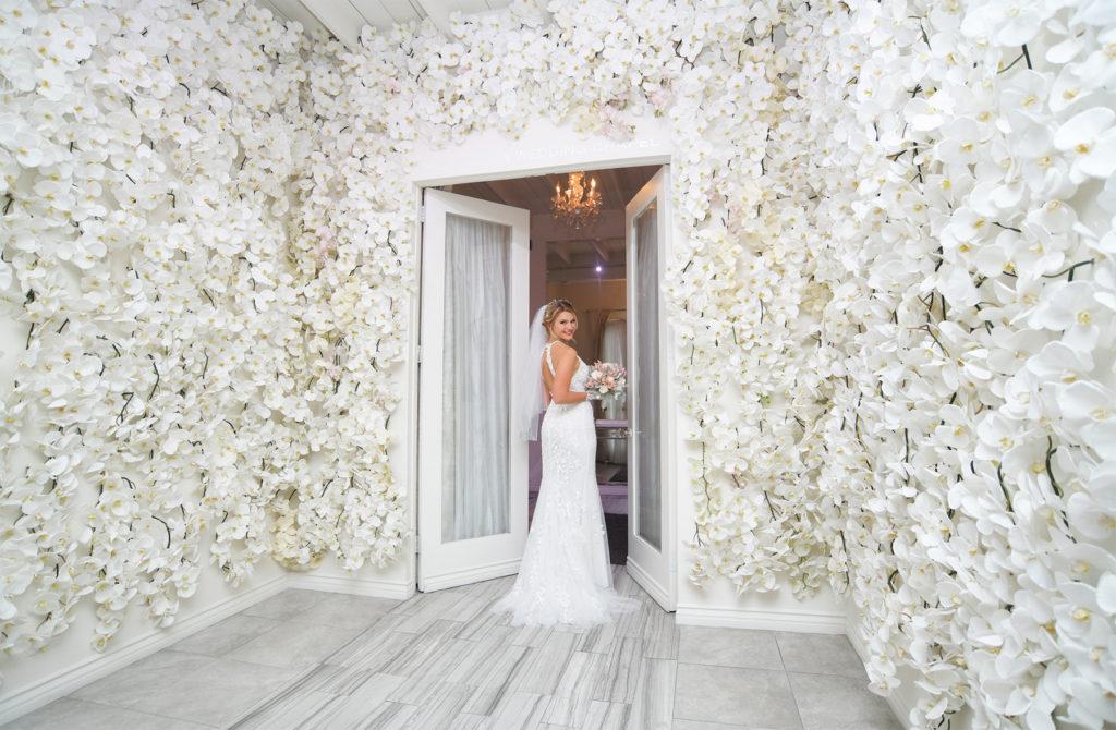 wedding photos albertson wedding chapel