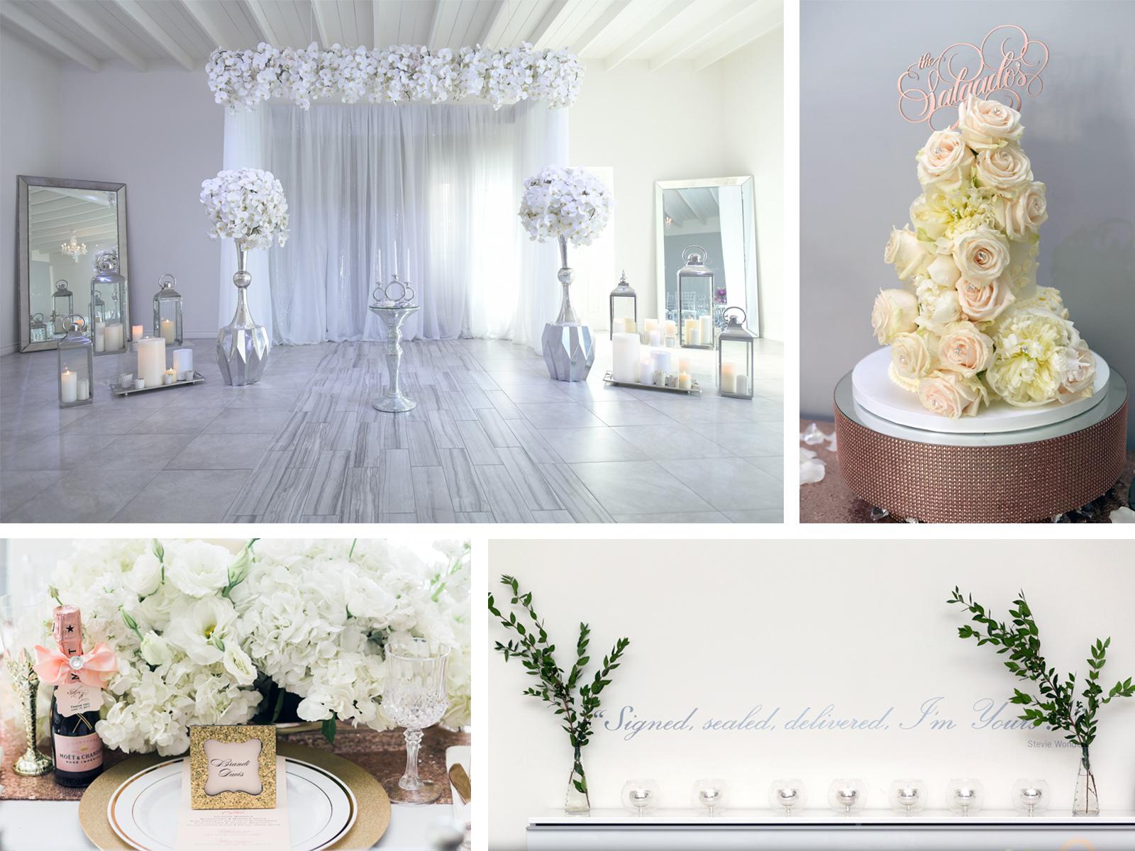 Homepage albertson wedding chapel on la bre ave and wilshire blvd los angeles