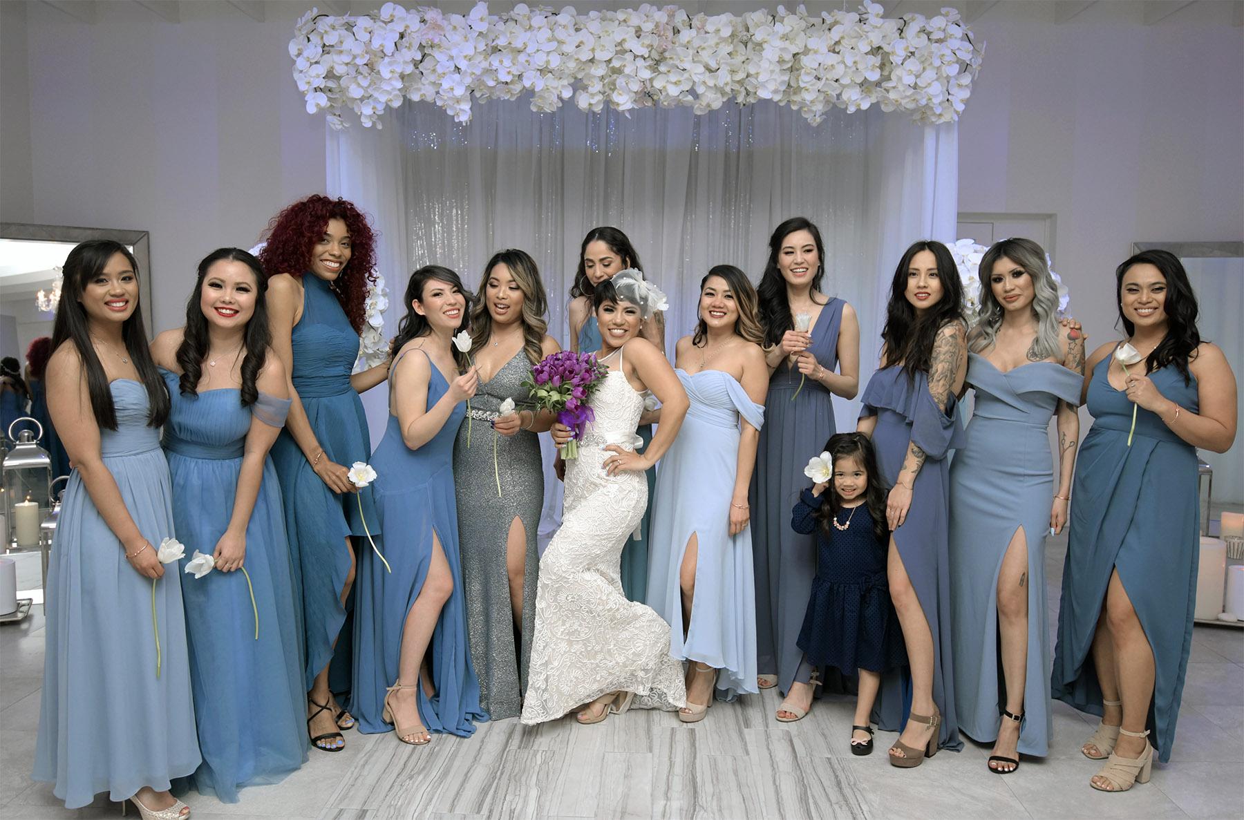albertson wedding chapel photos