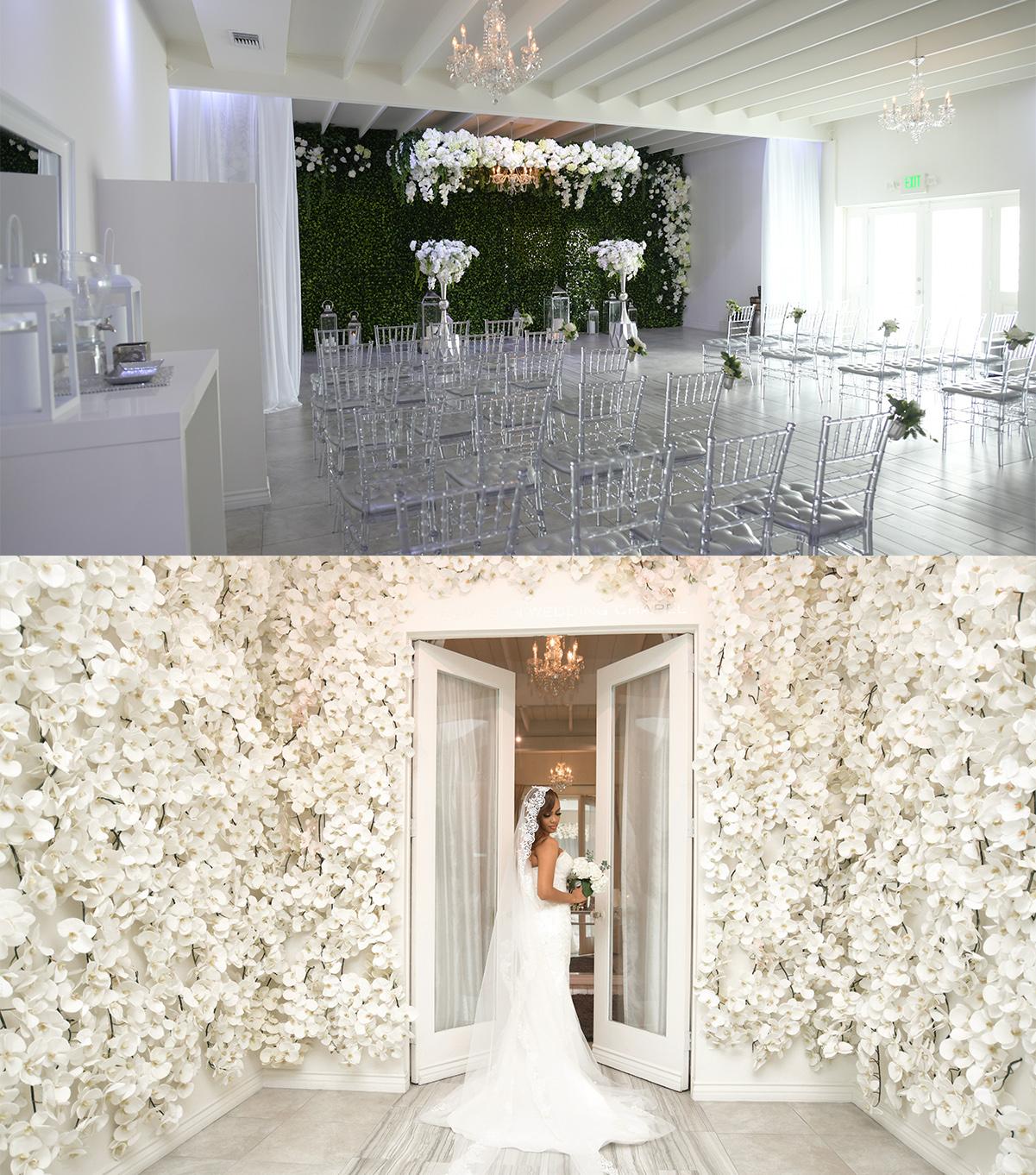 Albertson Wedding Chapel Civil Wedding Ceremonies