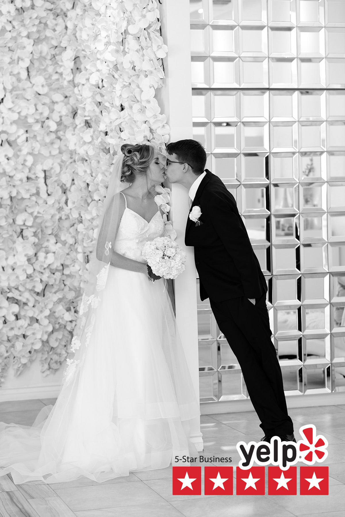 albertson wedding chapel civil wedding prices page