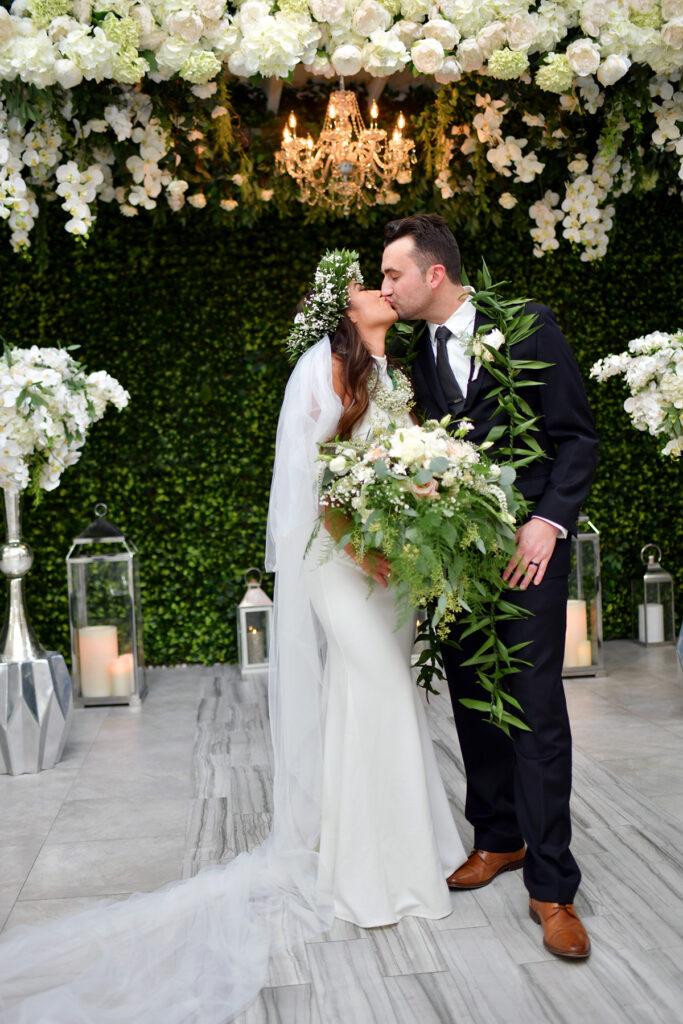 albertson wedding chapel photography