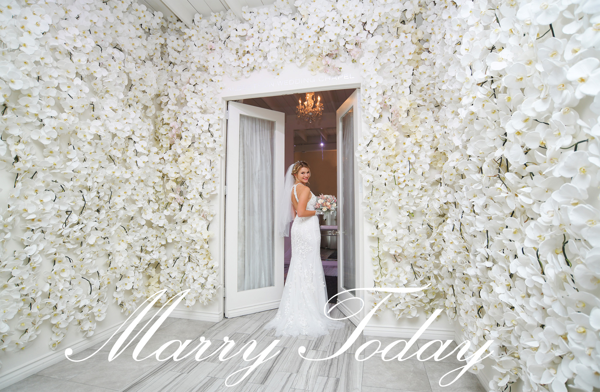 albertson wedding chapel marry today legally in los angeles homepage