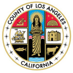 marriage licenses in los angeles