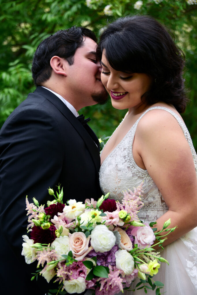 albertson wedding chapel arlington gardens