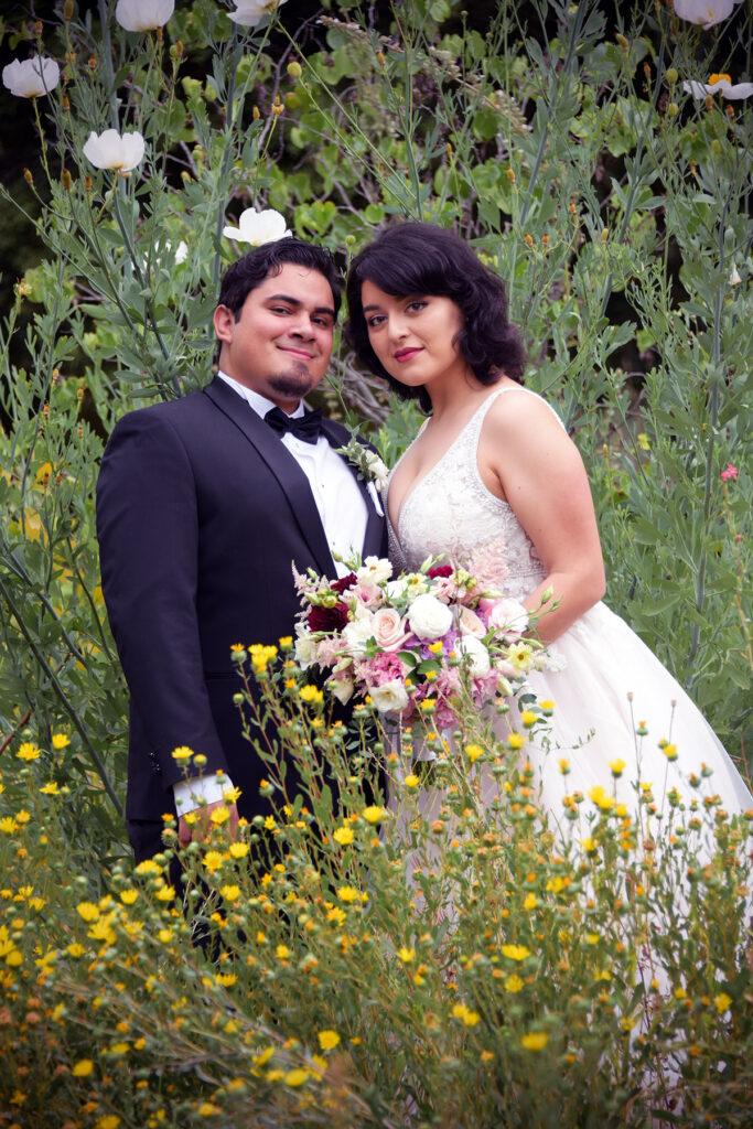 albertson wedding chapel travel garden wedding photo shoot at arlington garden pasadena