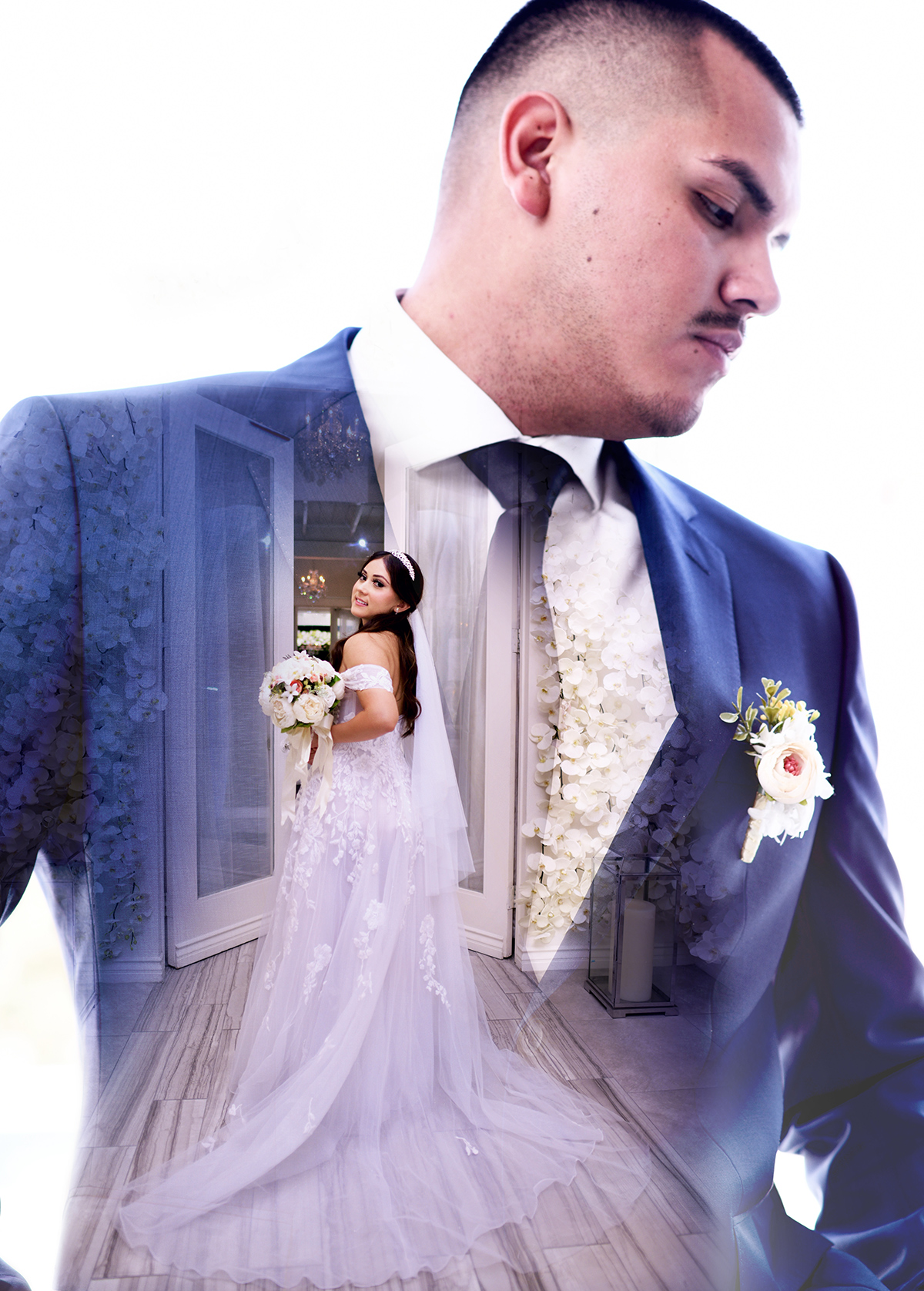 wedding packages photography new