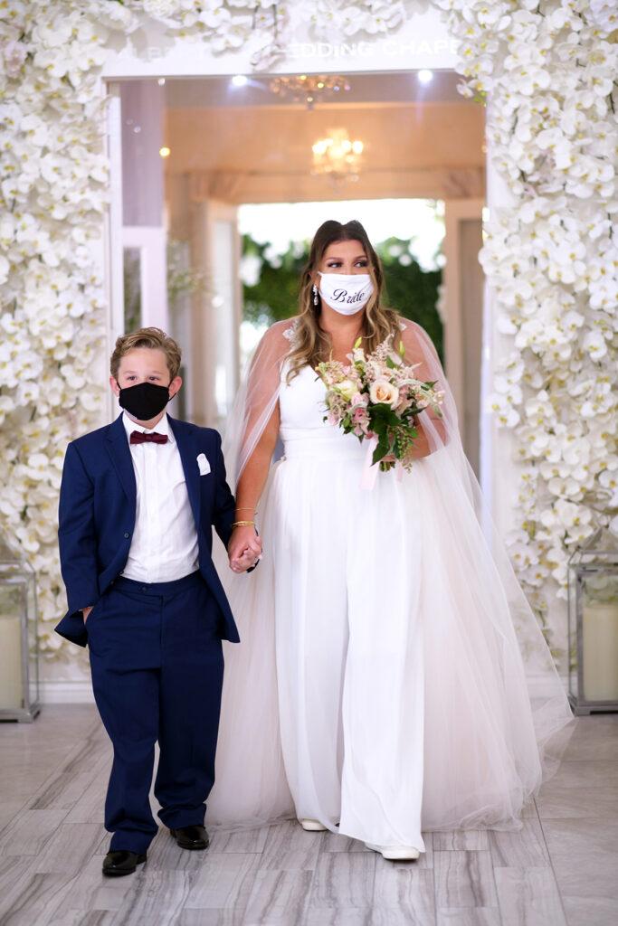 albertson wedding chapel civil wedding ceremonies in los angeles