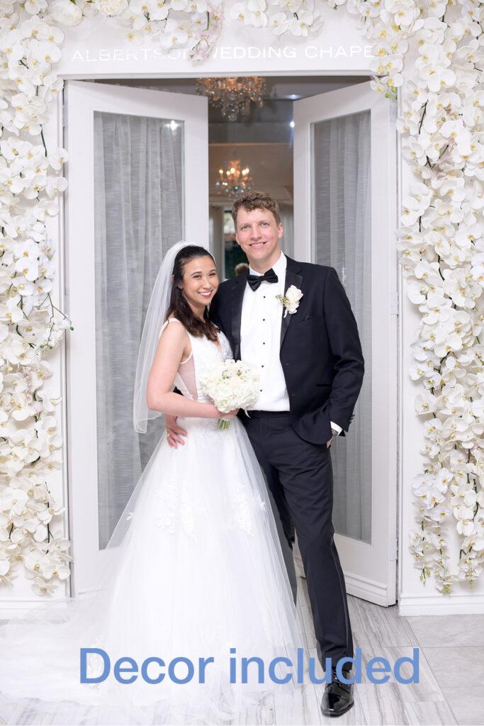 albertson wedding chapel in los angeles instant marriage today