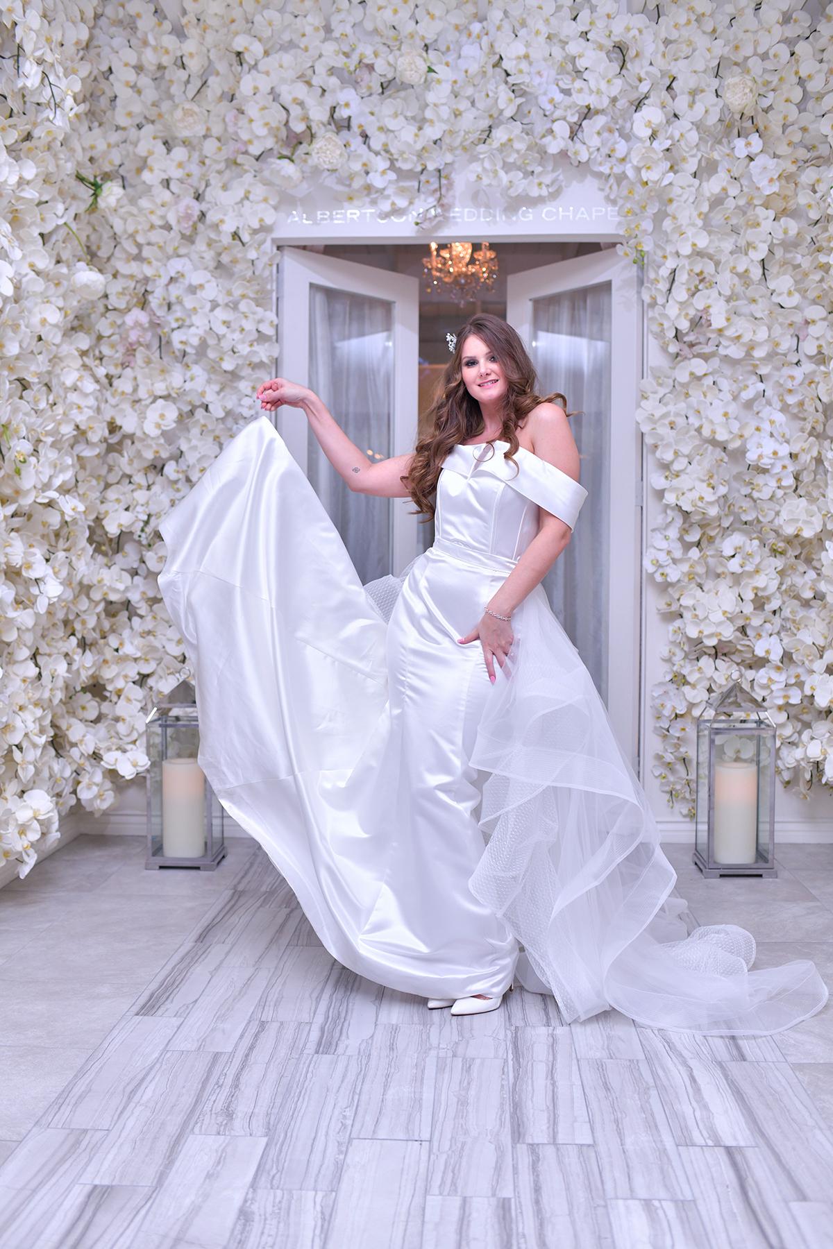 albertson wedding chapel civil ceremony and prices