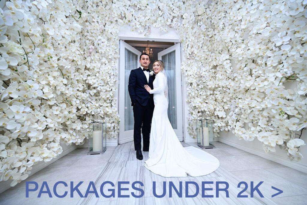 Albertson wedding chapel simple fast marriage in los angeles