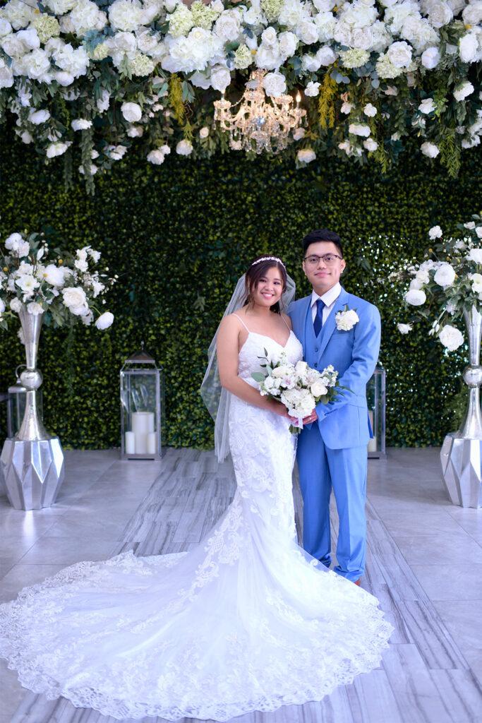 albertson wedding chapel affordable wedding photography