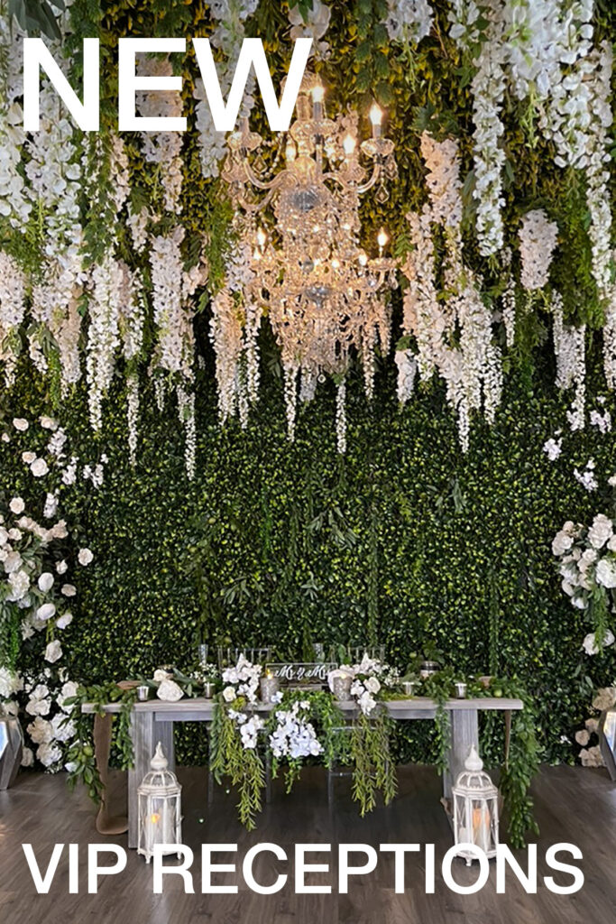 albertson wedding chapel affordable wedding receptions