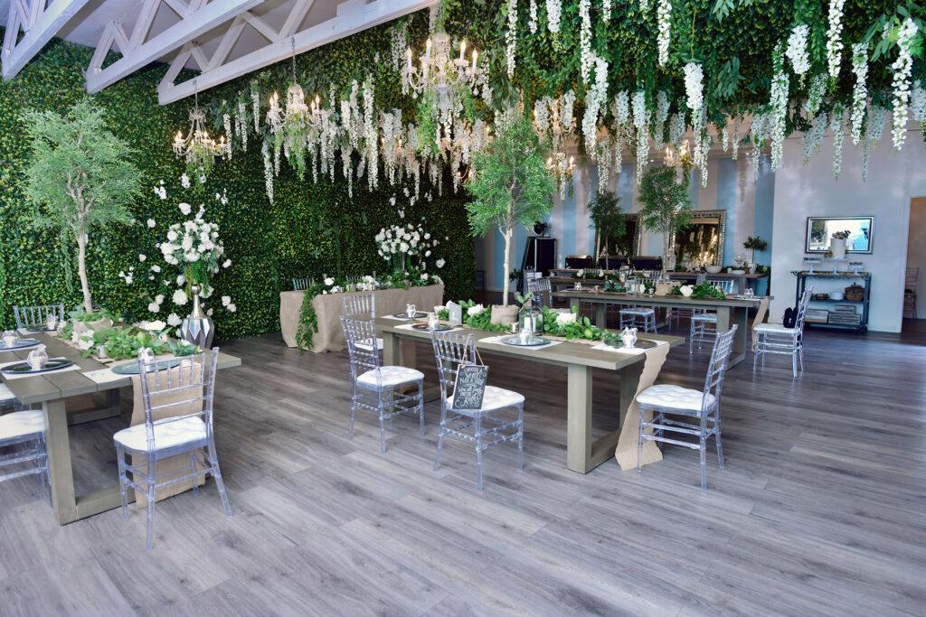 albertson wedding chapel receptions 2021