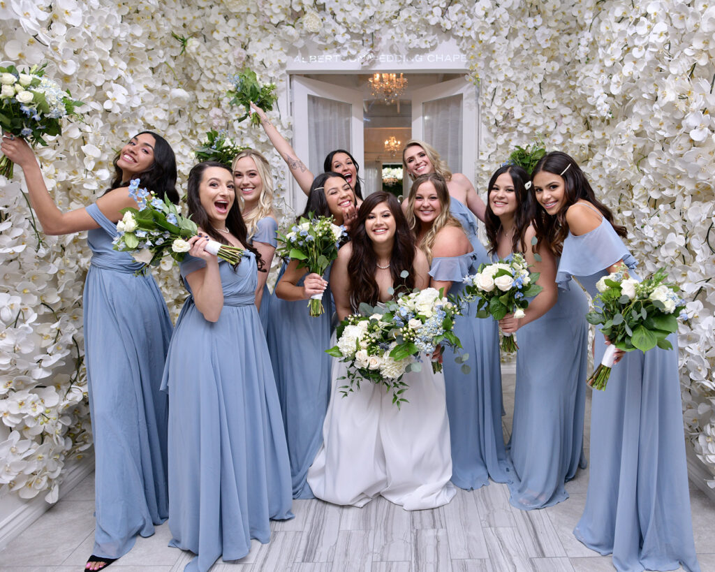 albertson wedding chapel civil wedding ceremonies with fast certificate